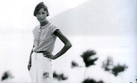 Maria Jose Lozano Asensio.