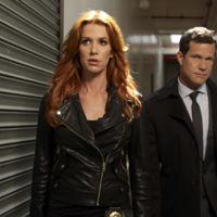 ¿Es 'Unforgettable' la serie más cancelada de la historia?