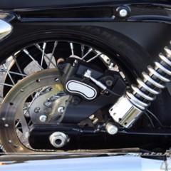 Foto 28 de 35 de la galería harley-davidson-dyna-street-bob-prueba-valoracion-ficha-tecnica-y-galeria en Motorpasion Moto