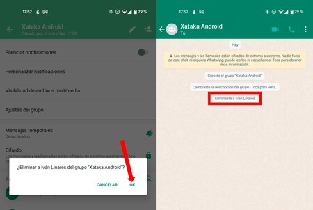 Trucos Whatsapp 7