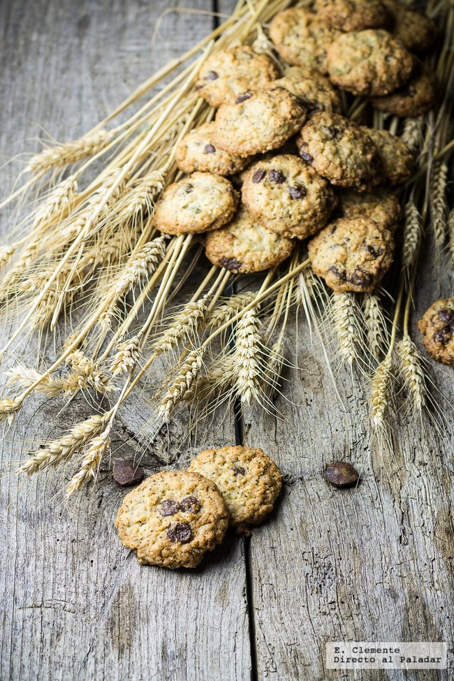 Cookies Multigrano 240217 0001