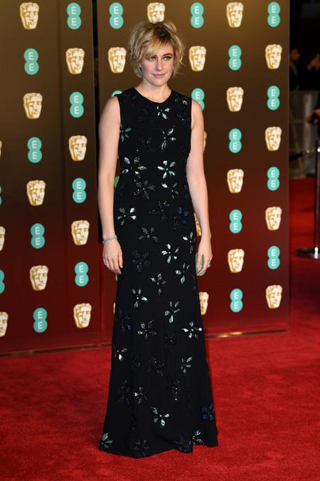 BAFTA 2018: estos fueron los peores looks de la noche
