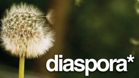 Diaspora, la red social libre, anuncia su lanzamiento oficial para el 15 de septiembre