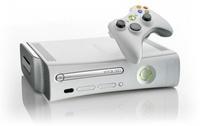 Xbox 360 arrasa a la competencia en Navidad. Según Microsoft, claro