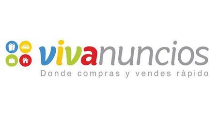 vivanuncios.com.mx - Inmuebles en venta o renta