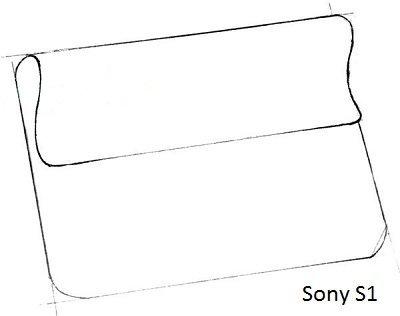 Sony quiere tener su tablet HoneyComb para verano