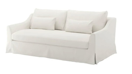 Captura De Pantalla 550 Sofa Blanco