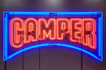 Camper Jonathan Olivares Opening Rockefeller Center 99a1399