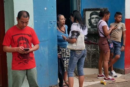 Cubaphototourinternet1