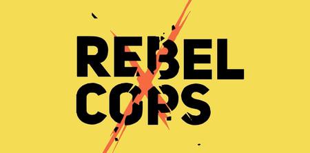 'Rebel Cops', el spin-off del juego de simulación 'This is the Police', ya está disponible en iOS y Android