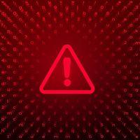 WastedLocker: así actúa el nuevo ransomware de Evil Corp detrás del ciberataque a Garmin