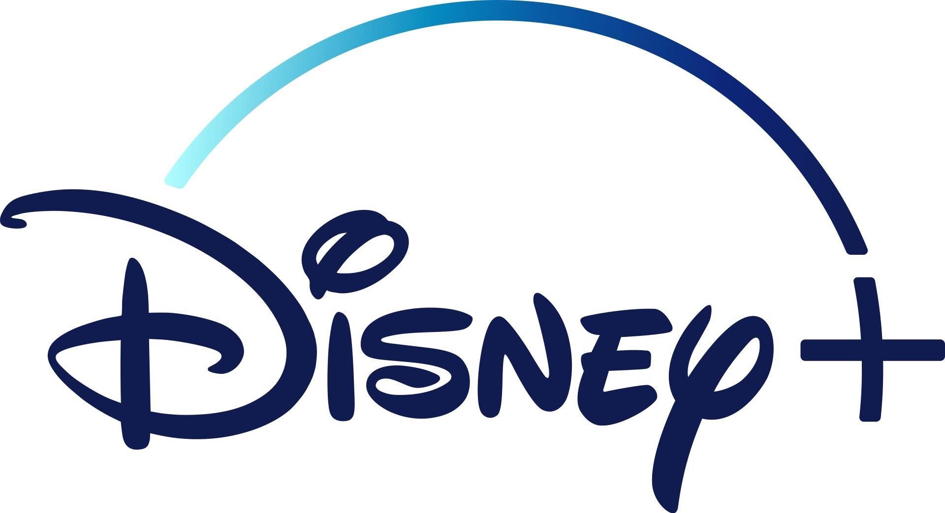 Prueba Disney+ gratis durante 7 días. Después, 6,99 euros al mes o 69,99 euros la suscripción anual.