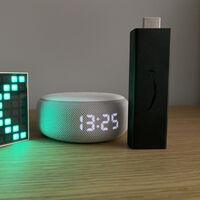 Las rutinas de Alexa ya son compatibles con todos los dispositivos Fire TV de Amazon