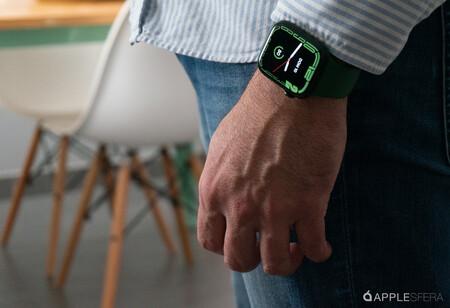 Apple Watch Series 7 Analisis Applesfera 01