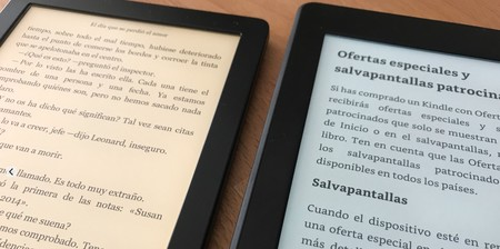 Kobo Clara Hd Temperatura Color