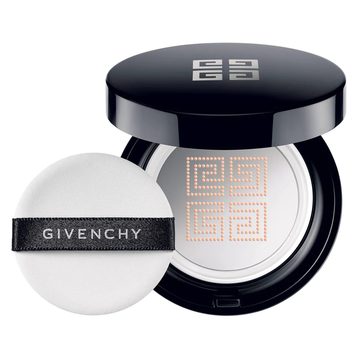 Teint Couture Cushion Givenchy