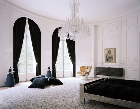 Casa Lenny Kravitz Paris 10