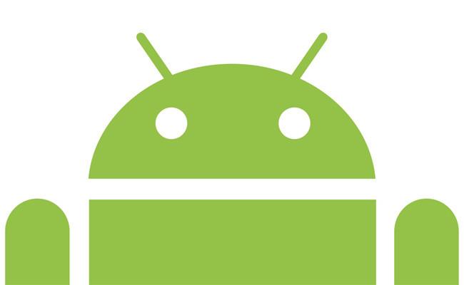 ¿Cuánto pagarías mensualmente por tener lo último en tecnología Android?