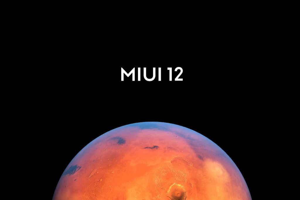 MIUI 12 ya es oficial: principales novedades y móviles de Xiaomi que recibirán la actualización