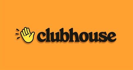 Clubhouse sin límites: ya no necesitas invitación para abrirte una cuenta
