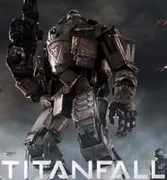 He jugado cinco horas a Titanfall y esto es lo que me he encontrado