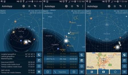 Astrolapp 0