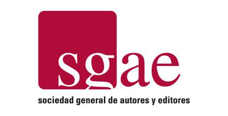 Logo Vector Sgae
