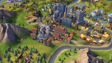 Civilizationvi Firstlook Germany Hansa