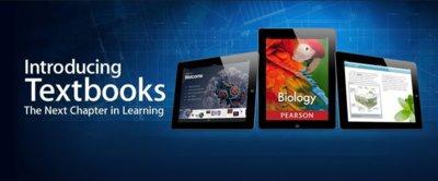 Preguntas y respuestas acerca de iBooks Author