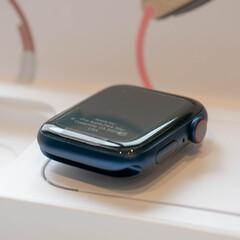 Foto 10 de 39 de la galería apple-watch-series-6 en Applesfera