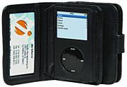 Commuter, la funda y algo más para el iPod 5G