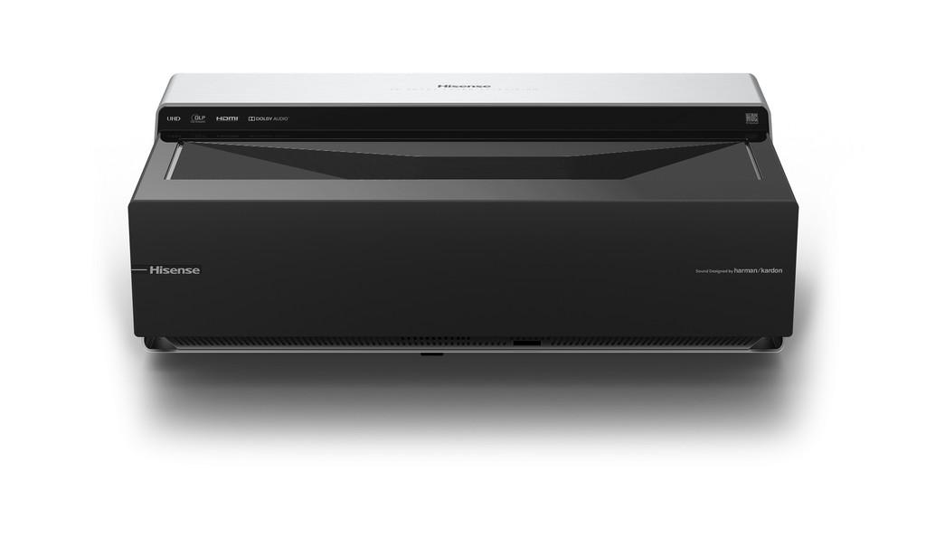 Hisense Laser Tv 3