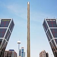 ¿Qué grado de culpa tiene el Banco de España en la presuntamente fraudulenta salida a bolsa de Bankia?