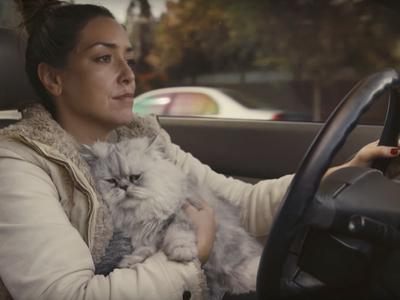 ¡Un millón de pesos por este Honda Accord ´96! Y todo gracias a este genial video