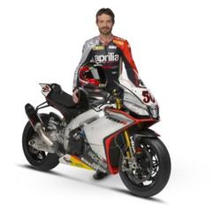 Foto 14 de 23 de la galería aprilia-rsv4-de-superbikes en Motorpasion Moto