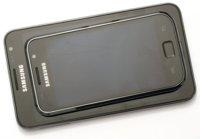 El próximo Samsung Galaxy Note podría crecer hasta las 6.3 pulgadas