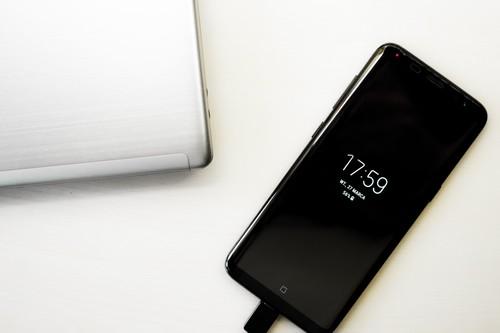 BatteryGuru: una aplicación gratuita para prolongar la vida de tu batería y mejorar tus hábitos de carga