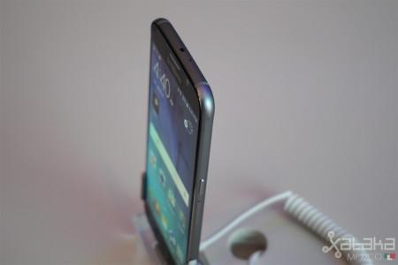 Galaxy S6 Impresiones 15