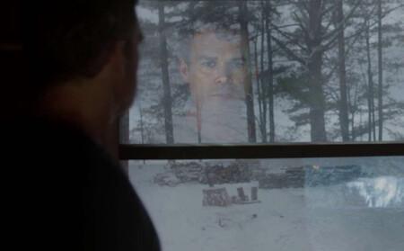 'Dexter' presenta el primer tráiler de la temporada 9: el psicópata encarnado por Michael C. Hall regresa 8 años después