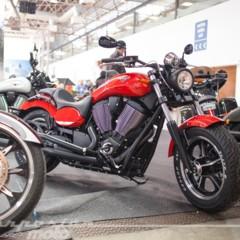 Foto 66 de 122 de la galería bcn-moto-guillem-hernandez en Motorpasion Moto