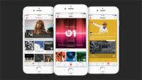 Apple Music: sistemas donde podrás usar el principal competidor de Spotify