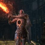 Dark Souls 3 obtendrá pronto una importante actualización que agregará nuevos mapas PVP y decenas de correcciones