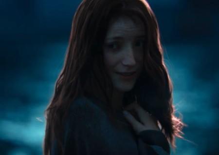 The Witcher 3: Wild Hunt nos embruja con una cinemática espectacular