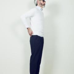 Foto 13 de 30 de la galería eduardo-rivera-lookbook-primavera-verano-2014 en Trendencias Hombre