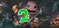 'LittleBigPlanet 2': presentada su edición especial y desvelada su fecha de lanzamiento