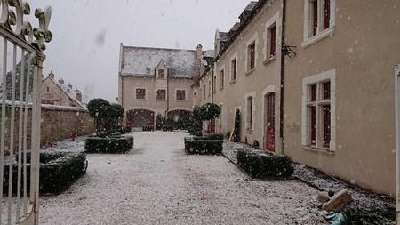 Hotel Valle del Loira