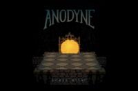 Un vistazo a Anodyne, el RPG retro que hará las delicias de los veteranos