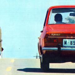 Foto 5 de 25 de la galería renault-12 en Motorpasión