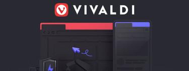 La lucha de los navegadores para celulares sigue en pie: tras fundar Opera y crear Vivaldi, Jon von Tetzchner quiere pelear por Android