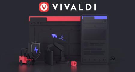 La batalla de los navegadores para móviles sigue en pie: tras fundar Opera y crear Vivaldi, Jon von Tetzchner quiere pelear por Android